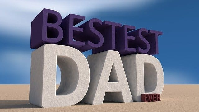 Bets Fathers Day Gift For RVers