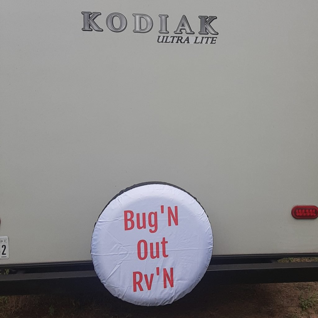 gifts for new RV owners
